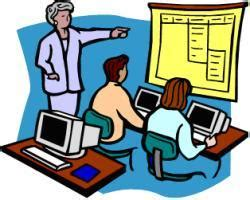 Employee training and development research papers